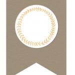 beige-flag