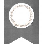 grey-flag