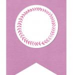 pink-flag